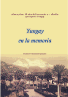 YELM_Valladares