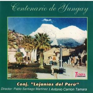 Conj. Lejanias del Peru