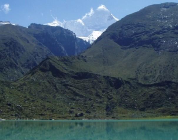 Laguna Queushu_web