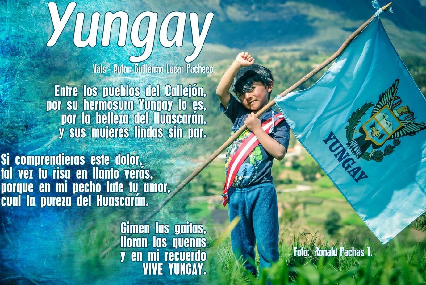 M_Ronald Pachas_Niñ Yungay