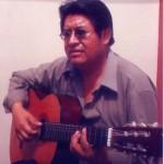 ANTONIO CARRION TAMARA,2006