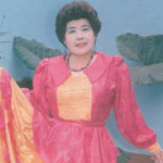 Angelica Harada Vasquez