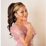 Sonia Morales Marquez
