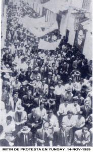 MITIN 1959_web