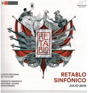 RETABL SINFONICO 2016