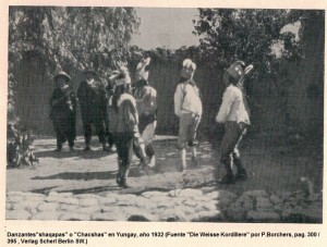Shaqapas 1932