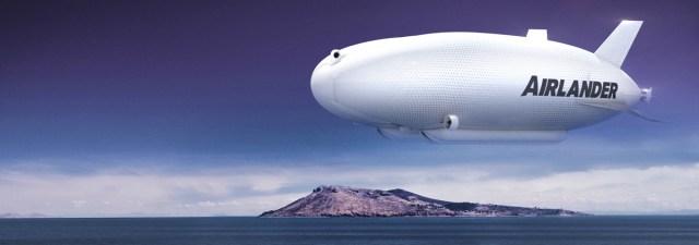 Airlander-dirigible-rec