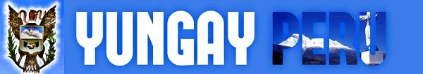 logo nuevo yungay 2