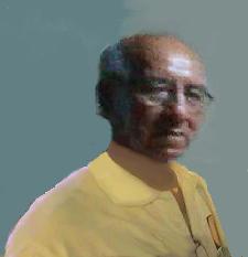 MAXIMIANO RIVAS VALENZUELA- 2008