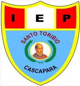 casacapa_-escudo