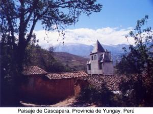 Cascapara_paisaje