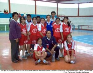 mancos_deportes