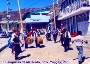 Matacoto_Huanquillas