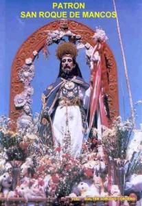 San Roque de Mancos