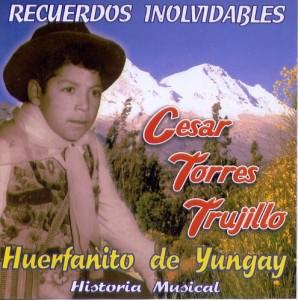 in_Cesar Torres Trujillo