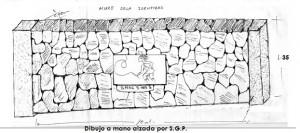 Dibujo Cerco_Saulo