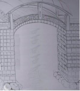 Puente CalyCanto_Boceto preliminar4