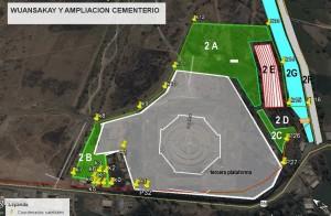 Area Beneficencia sin zona arquelogica_con nombres